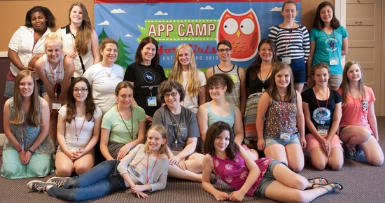 july2014-group