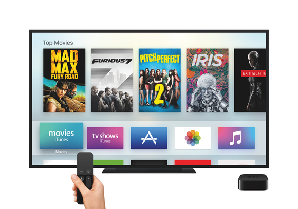 new_apple_tv-100613975-large