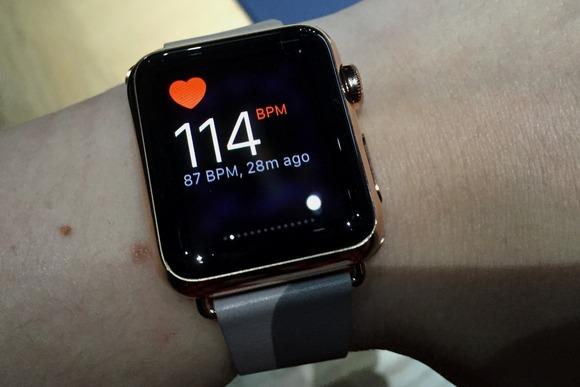 apple-watch-bpm-100572525-large