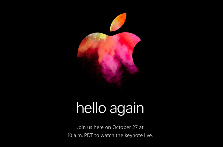 apple_10-27-16_event